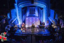 Kate Bush Song Book at Set Theatre