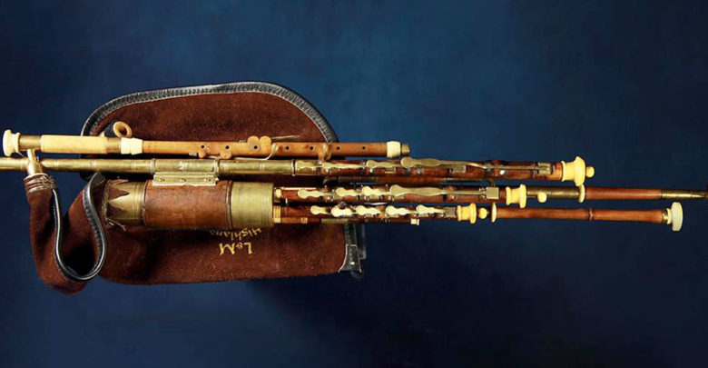 Uilleann Pipes & Uilleann pipes to be celebrated as part of this yearu0027s Kilkenny Tradfest